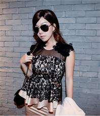 Name:  women-dress-round-collar-lace-sleeveless-falbala-4078271-grid.jpg Views: 101 Size:  9.8 KB