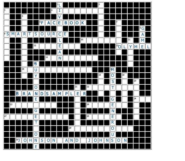 Name:  Crossword_2.JPG Views: 95 Size:  78.1 KB