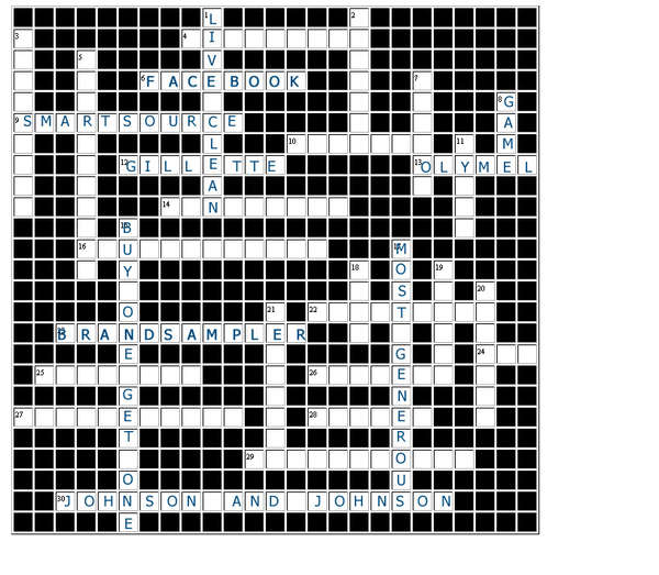 Name:  Crossword_2.JPG Views: 105 Size:  78.5 KB