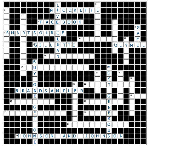 Name:  Crossword_2.JPG Views: 113 Size:  79.0 KB