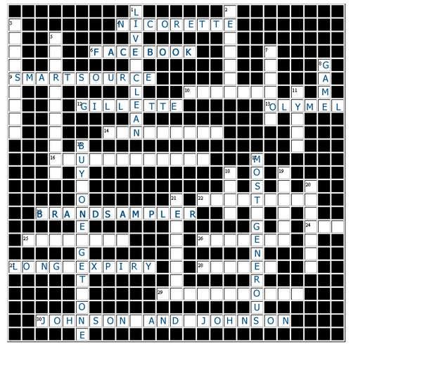 Name:  Crossword_2.JPG Views: 76 Size:  79.7 KB