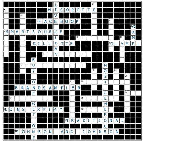Name:  Crossword_2.JPG Views: 105 Size:  80.4 KB