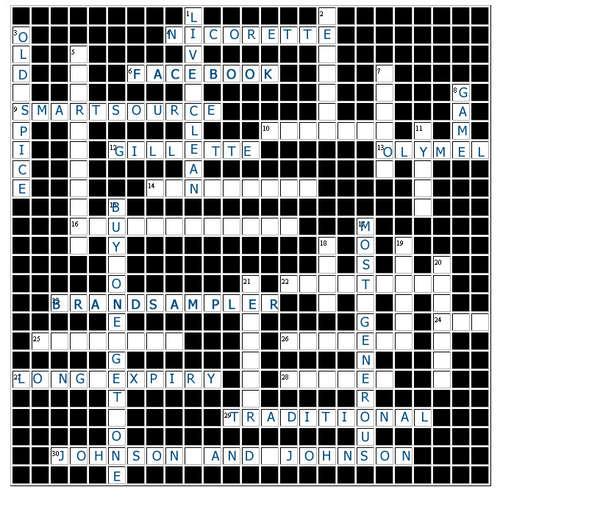 Name:  Crossword_2.JPG Views: 137 Size:  80.9 KB