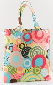 Name:  bag.jpg Views: 414 Size:  8.3 KB