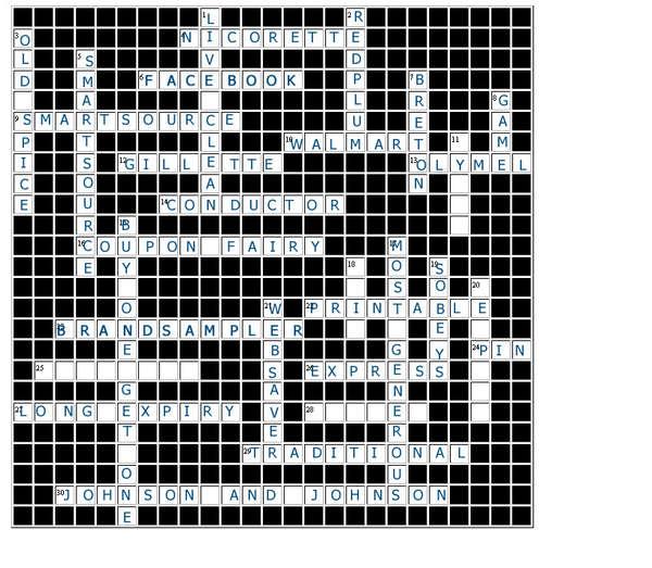 Name:  Crossword_2.JPG Views: 107 Size:  86.1 KB