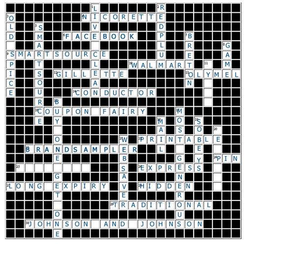 Name:  Crossword_2.JPG Views: 152 Size:  86.7 KB