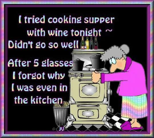 Name:  cookingwithwine.jpg