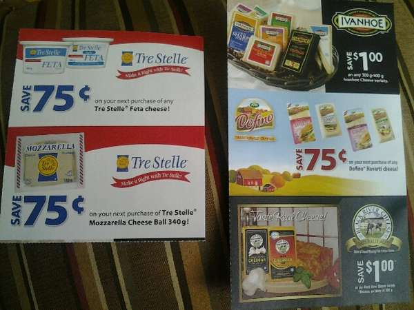 Name:  cheesecoupons.jpg
