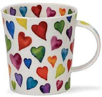 Name:  Hearts Mug.jpg Views: 67 Size:  14.5 KB
