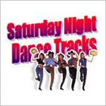 Name:  show-dancetracks.jpg Views: 51 Size:  9.6 KB