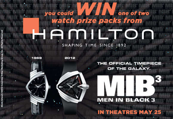 win a hamilton watch prize pack and more mib3 prizes from tribute hamiltonwatch jpg views 2359 size 45 2 kb