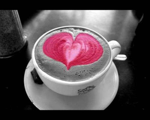 Name:  normal_Cup_of_Heart_Coffee.jpg Views: 80 Size:  16.2 KB