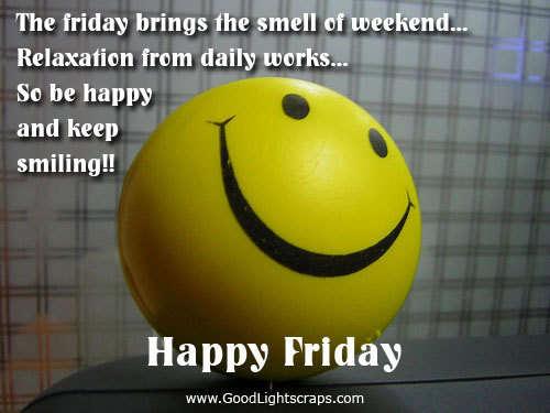 Name:  Happy-Friday-Dear-Friends-lilyz-13095241-500-375.jpg Views: 195 Size:  24.1 KB