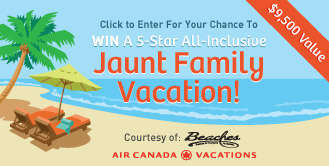 Name:  104_button_jaunt_family_launch_contest_button.jpg