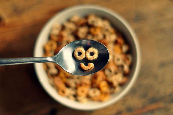Name:  morning smiles.jpg Views: 1105 Size:  24.1 KB