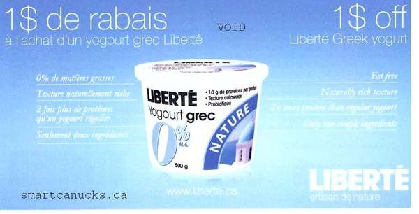 Name:  liberte_Page_1.jpg