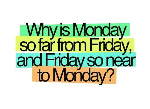 Name:  friday-hate-monday-monday-quotes-writing-Favim.com-343201.jpg