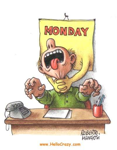 Name:  I+hate+Monday+HR+Key+Functions.jpg