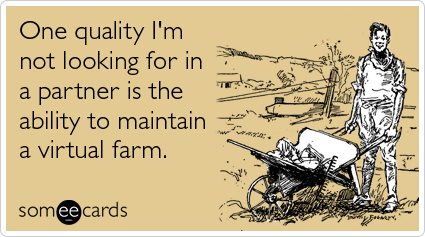Name:  partner-virtual-farm-flirting-ecards-someecards.png