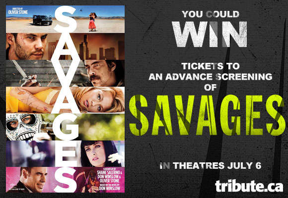 Name:  savages.jpg