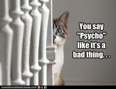 Name:  funny-pictures-you-say-psycho-like-its-a-bad-thing.jpg Views: 269 Size:  14.9 KB