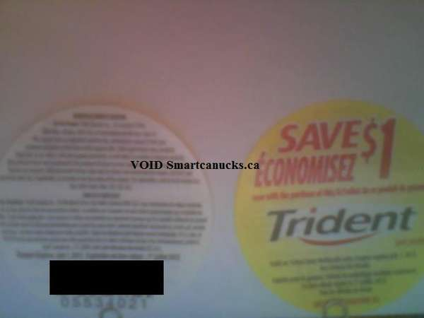 Name:  Trident.jpg