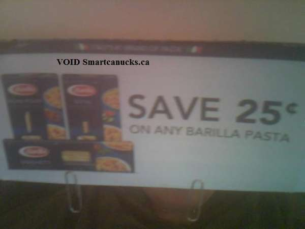 Name:  Barilla front.jpg
