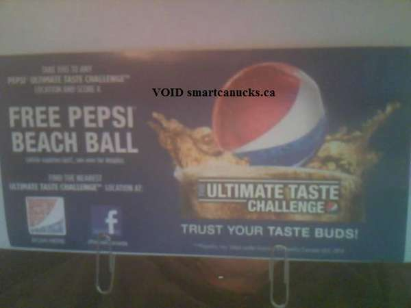 Name:  Pepsi Free Ball.jpg