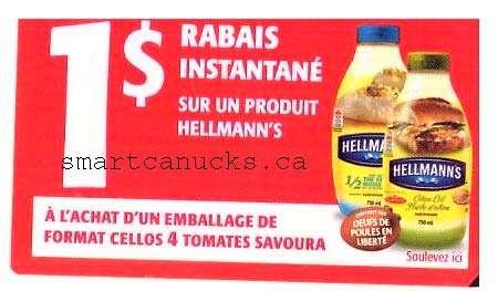 Name:  hellmans_Page_1.jpg Views: 570 Size:  23.8 KB
