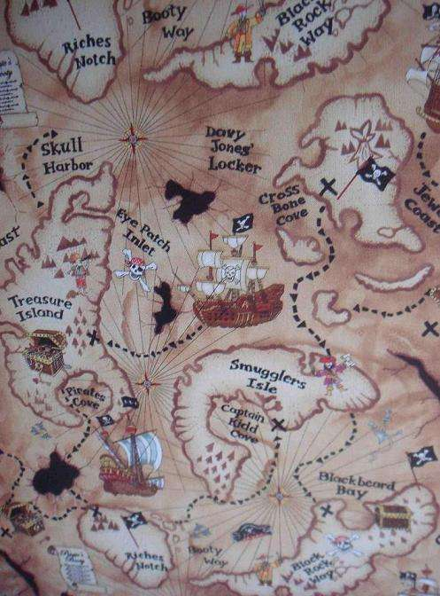 Name:  Treasure Map.jpg