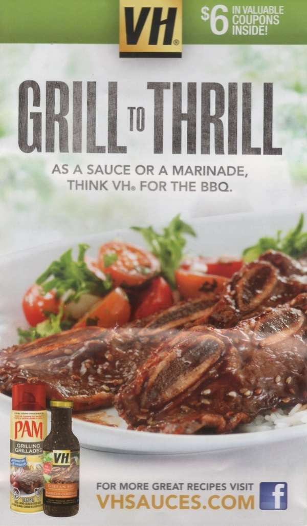 Name:  grill to thrill.jpg Views: 375 Size:  57.6 KB