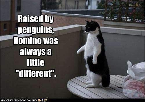 Name:  funny-cat-pictures-lolcats-raised-by-penguins.jpg Views: 617 Size:  25.1 KB
