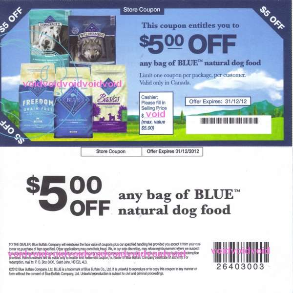 image regarding Nutro Coupons Printable referred to as No cost Bag Of Canine Food items Printable Coupon Jaguar Golf equipment of