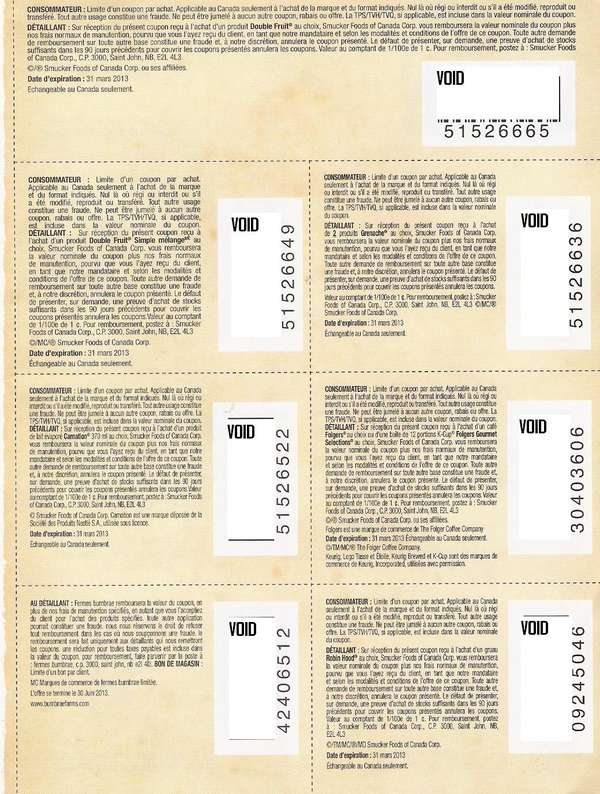 Name:  130032d1343409517-folgers-booklet-6-coupons-folgersbooklet.jpg Views: 858 Size:  88.0 KB