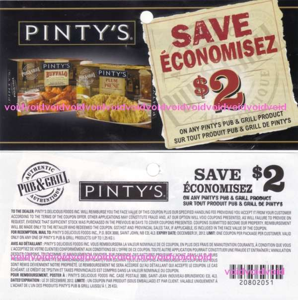 Name:  Pinty's 20802051.jpg Views: 1376 Size:  56.7 KB