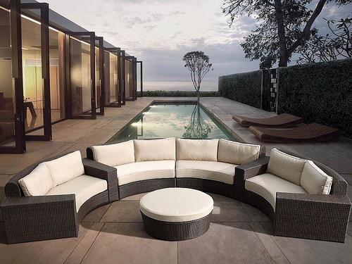 Win $300 in Patio Furniture Funny Outdoor Furniture Story Contest