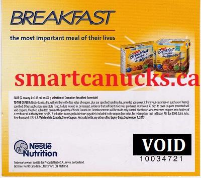 Name:  Breakfast018a.jpg Views: 664 Size:  72.2 KB