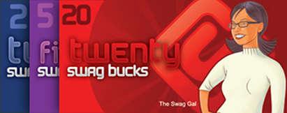 Name:  SwagBucks27.jpg Views: 126 Size:  11.1 KB