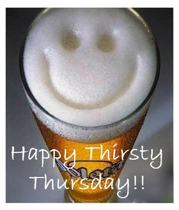 Name:  SmileBeerTHIRSTYTHURSDAY.jpg