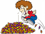 Name:  212_excited_young_boy_jumping_into_a_pile_of_autumn_leaves.jpg