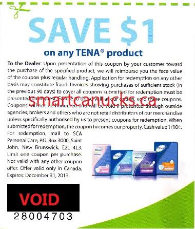 Name:  tena1.jpg Views: 655 Size:  92.8 KB