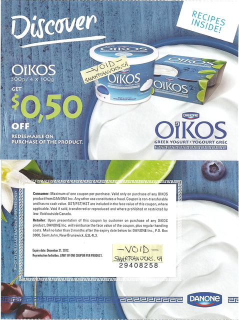 Name:  oikos.jpg Views: 709 Size:  216.2 KB