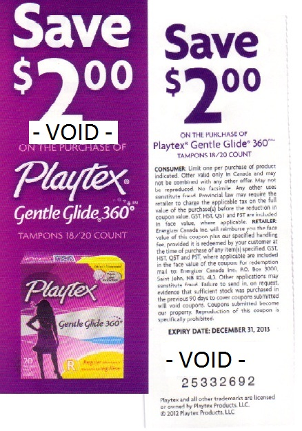 Name:  playtex.jpg