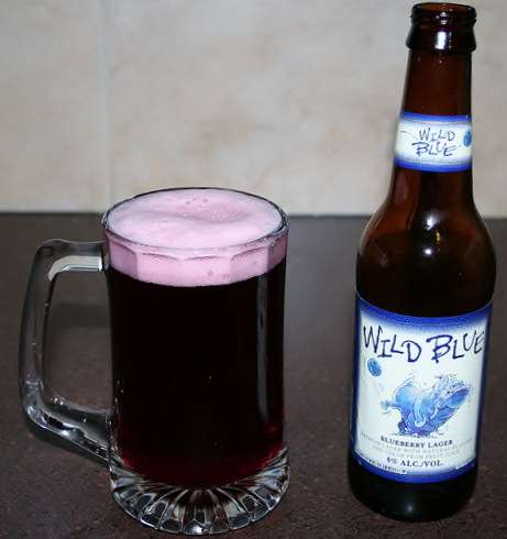 Name:  blueberry beer.jpg
