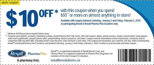 target coupons 10. printable target coupons 2011.