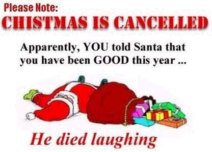 Name:  christmas-cancelled-sml.jpg Views: 502 Size:  17.0 KB