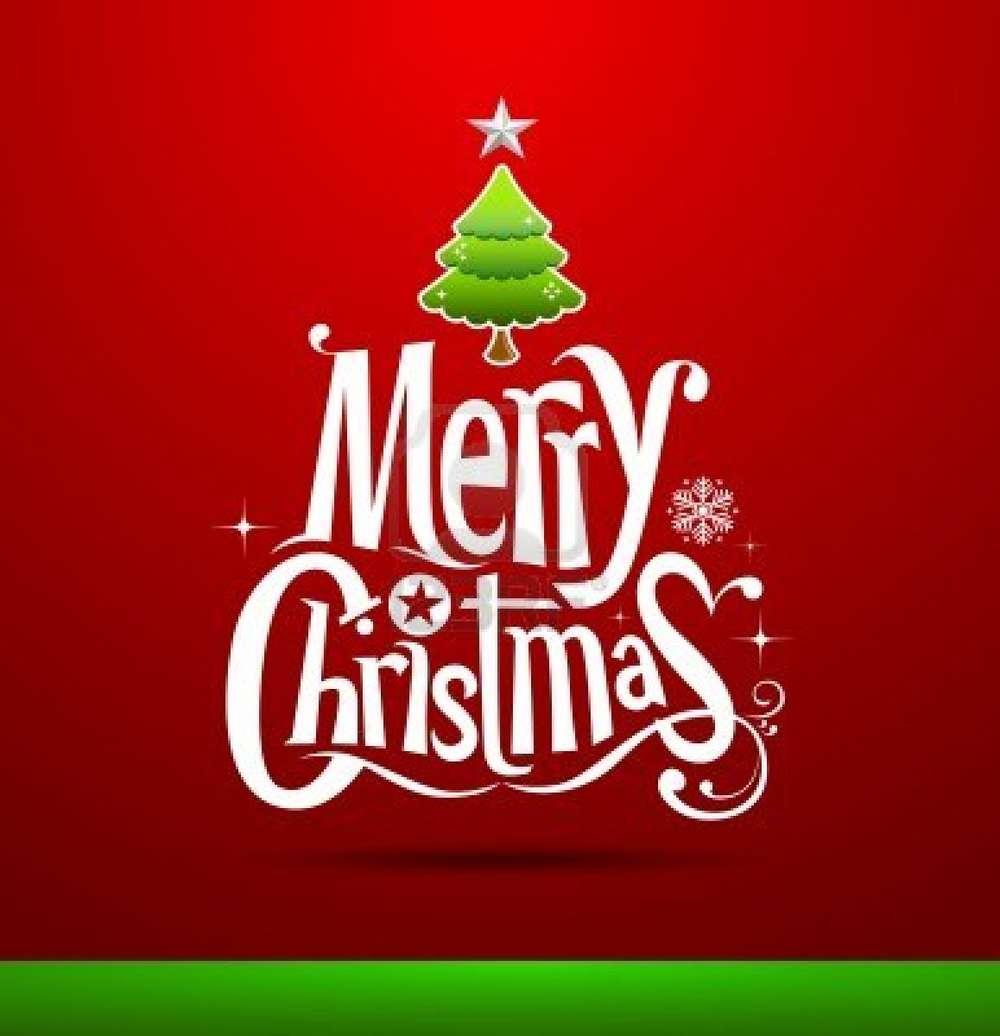 Name:  christmas-greeting-card-merry-christmas-lettering.jpg Views: 4387 Size:  55.9 KB
