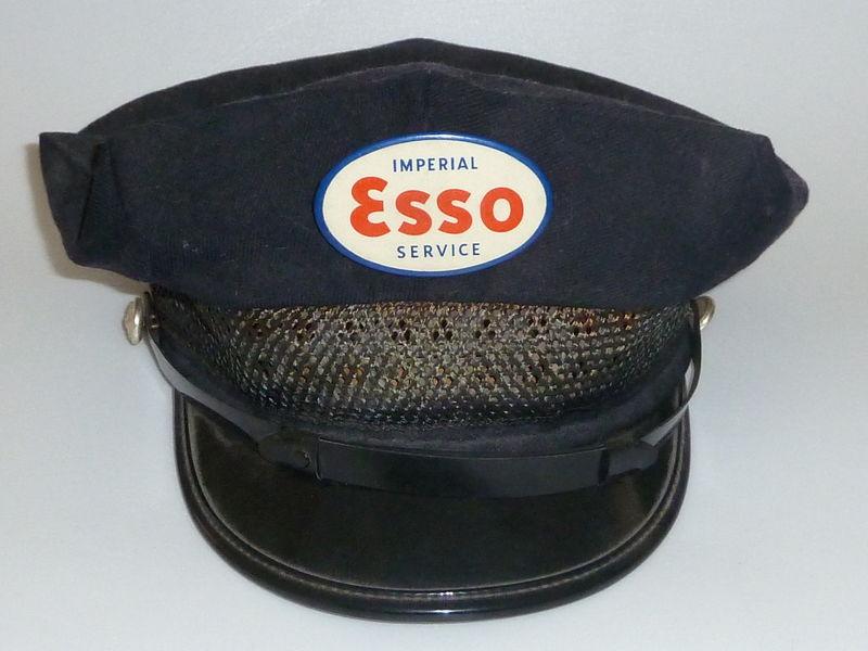 Name:  Esso.jpg Views: 82 Size:  59.2 KB