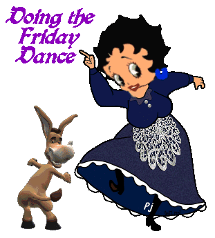 Name:  Friday dance.png