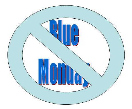 Name:  NoBlueMonday.png